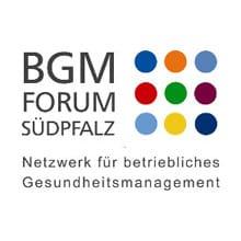 bgm-forum