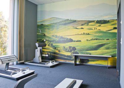Bella Vitalis Fitnessstudio & Gesundheitszentrum Offenbach
